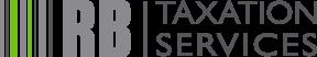 RB Taxation - Tailored Tax Advice
